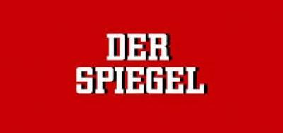 Der Spiegel: Μόνιμο μέλος του Σ.Α του ΟΗΕ θα είναι πιθανότατα από τον Ιούνιο η Γερμανία μετά την απόσυρση του Ισραήλ