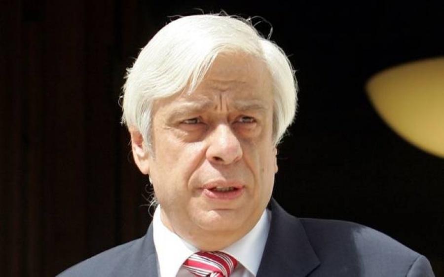 """Χαρακόπουλος (ΝΔ): Θα ζητήσουν συγγνώμη οι λασπολόγοι του ΣΥΡΙΖΑ για την """"Τράπεζα Θεμάτων"""";"""