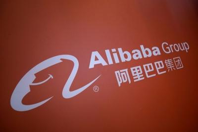 Alibaba: Κερδοφόρες για πρώτη φορά οι υπηρεσίες cloud – Άλμα 50% στα έσοδα σε ετήσια βάση