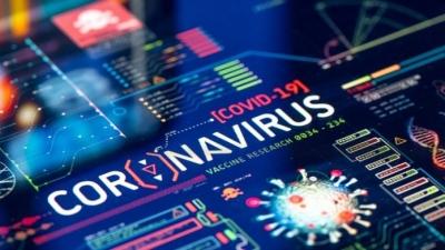 ΕΒΙ (Βρετανία): Η βρετανική μετάλλαξη του κορωνοϊού εξαπλώνεται 8 φορές πιο γρήγορα από άλλες