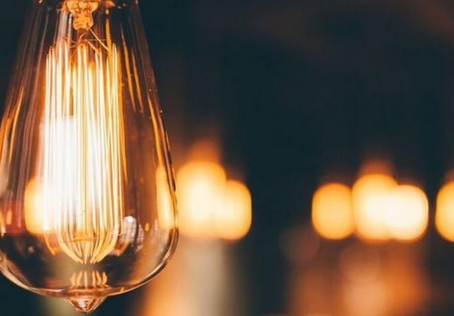 ΑΔΜΗΕ: Eνεργοποιείται σχέδιο άμυνας για το Σύστημα Ηλεκτροδότησης – Πιθανές διακοπές ρεύματος