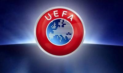 Επιστολή UEFA στην ΕΠΟ – Απειλεί εκ νέου με Grexit