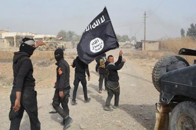Νέα επίθεση του ISIS στη Συρία με 15 νεκρούς