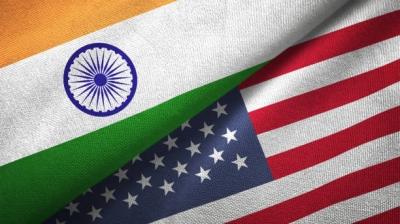 Γιατί η Ινδία διαμαρτυρήθηκε έντονα στις ΗΠΑ για την ΑΟΖ