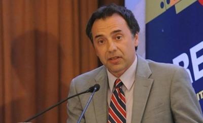 Ο Θ. Πελαγίδης στο BN: Τα «κόκκινα» δάνεια των τραπεζών θα αντιμετωπισθούν μόνο με αύξηση της οικονομίας και νέα κεφάλαια