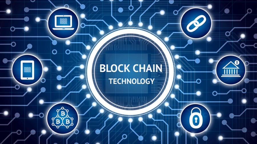 Οι τράπεζες υιοθετούν σταδιακά την καινοτόμα τεχνολογία blockchain