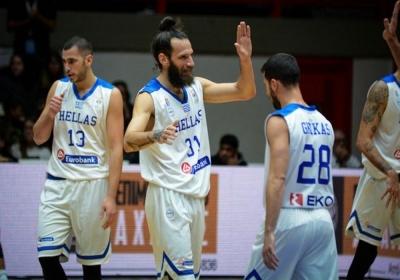 Ο Χάρης Γιαννόπουλος στο BN Sports: «Μόνο κακό θα προκαλέσει στο ελληνικό μπάσκετ η αύξηση των ξένων στην Α1»