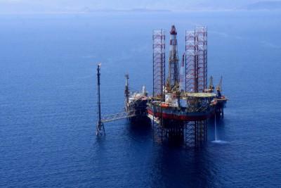 Διεθνή οργανισμό παραγωγών φυσικού αερίου συστήνουν Ελλάδα, Κύπρος, Ιταλία, Αίγυπτος, Ιορδανία, Παλαιστίνη και Ισραήλ