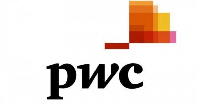 Η PwC ηγέτης στην παροχή συμβουλευτικών υπηρεσιών σε θέματα κυβερνοασφάλειας στην Ευρώπη και την περιοχή Ασίας-Ειρηνικού
