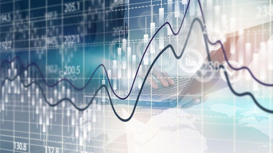 Nέα προγράμματα διαχείρισης από τη Beta ΑΧΕΠΕΥ – Εστιάζει σε mid-small caps και high yield εταιρείες