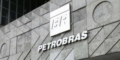 Βαρύ πρόστιμο στην Petrobras από ΗΠΑ και Βραζιλία, για σκάνδαλο διαφθοράς