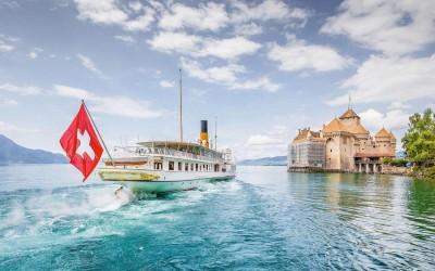 Δημοψήφισμα στην Ελβετία για την αγορά νέων μαχητικών αεροσκάφων