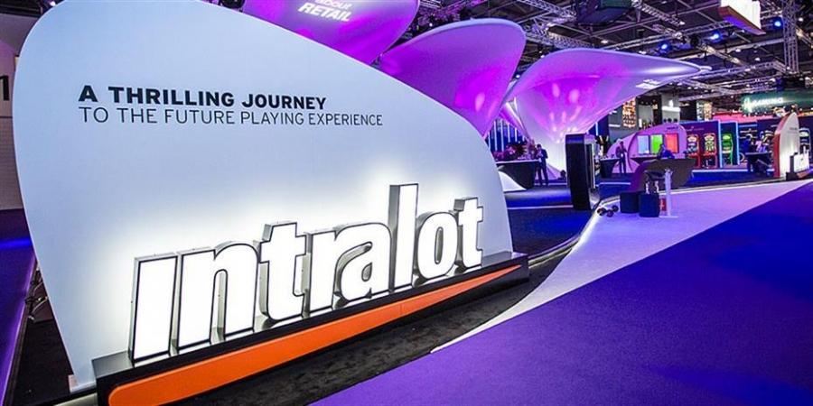 Στο +20% η μετοχή της Intralot μετά την ανακοίνωση της συμφωνίας – Στο +30% το ομόλογο λήξης 2021