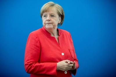 Merkel: Η Βρετανία να ζήσει με τις συνέπειες των χαλαρών δεσμών με την ΕΕ – Δεν διαφαίνεται συμφωνία το 2020