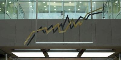 Λίγο μετά το κλείσιμο του ΧΑ – Σε νέα υψηλά ο τραπεζικός, στο +3% η εβδομάδα, οριακά χάθηκε το 7Χ7