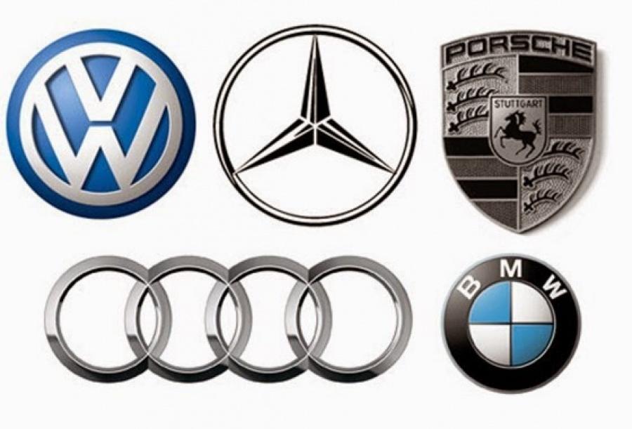 Η αλλαγή προς τα ηλεκτρικά αυτοκίνητα απειλεί 75.000 θέσεις εργασίας στη  γερμανική αυτοκινητοβιομηχανία 54b2b6a56e7