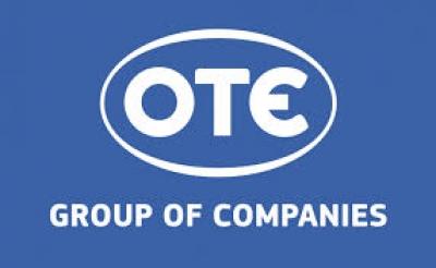 Αύριο (26/2) τα αποτελέσματα χρήσης του ΟΤΕ – Στις ελεύθερες ταμειακές ροές του 2021 εστιάζουν οι αναλυτές