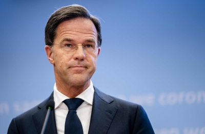 Oλλανδικές εκλογές: Νικητής ο Mark Rutte, σύμφωνα με τα exit polls
