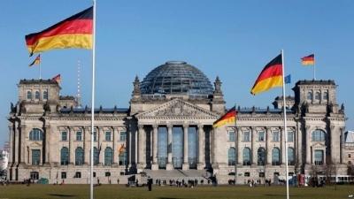Πόσο κοντά σε μια νέα πολιτική κρίση βρίσκεται η Γερμανία στη μετά Merkel εποχή;