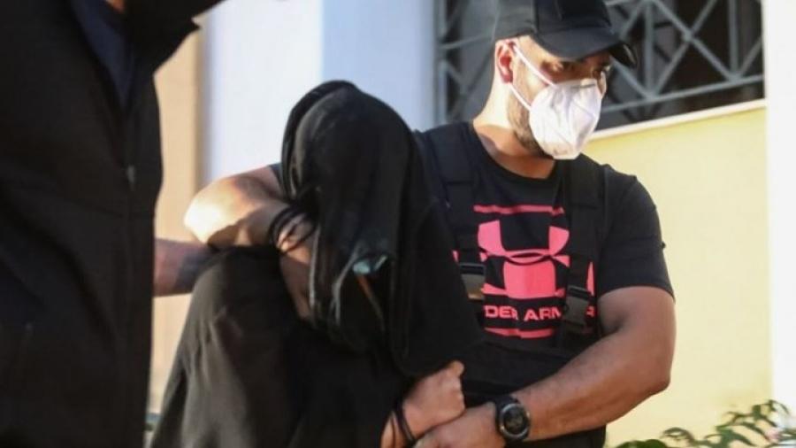 Επίθεση με βιτριόλι - Όλη η απολογία της 36χρονης: Δεν ήθελα να την σκοτώσω - Ζητώ ειλικρινή και ταπεινή συγγνώμη
