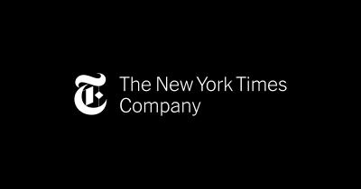 NYT: Καλύτερα των εκτιμήσεων τα κέρδη α' τριμήνου 2021 - Στα 41,1 εκατ. δολάρια