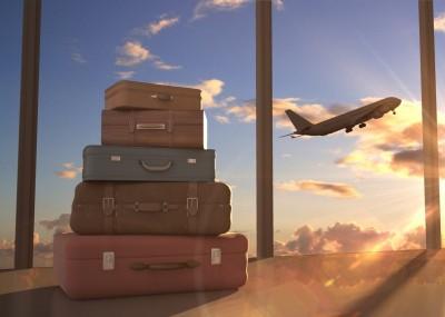 Ποιοι προορισμοί κέρδισαν το στοίχημα του τουρισμού τον Οκτώβριο - Τι δείχνουν τα στοιχεία της Fraport