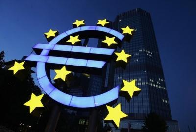 Κεραυνός εν αιθρία ο πληθωρισμός στην Ευρωζώνη - Επανέρχεται το σενάριο της μείωσης των αγορών τίτλων λόγω πανδημίας της ΕΚΤ
