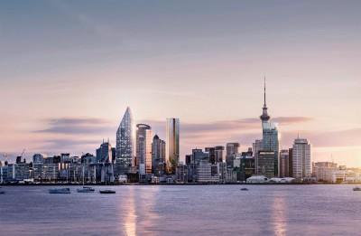 Νέα Ζηλανδία: Εντολή πρωθυπουργού για εκ νέου επιβολή καραντίνας στο Όκλαντ