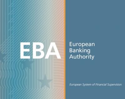 ΕΒΑ: Μόλις 10 ευρωπαϊκές τράπεζες εμφανίζουν κεφαλαιακές ελλείψεις με τη Βασιλεία ΙΙΙ