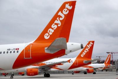 Εasy Jet: Στα άκρα η κόντρα Χατζηιωάννου με τα μέλη του διοικητικού συμβουλίου