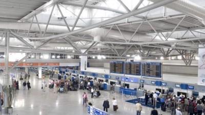 Χαρδαλιάς: Πιο αυστηροί οι έλεγχοι στους επιβάτες που επιστρέφουν από τα πάρτι στο Dubai