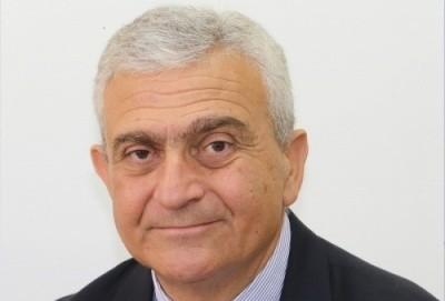 Τζάνας (Κύκλος ΑΧΕΠΕΥ): Αλλαγή σκηνικού στο ελληνικό χρηματιστήριο