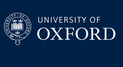 Oxford University: Η πιθανότητα εμβολίου μειώθηκε από 80% σε 50% - Morgan Stanley: Το εμβόλιο το 2021 με τιμή 5-15 δολάρια