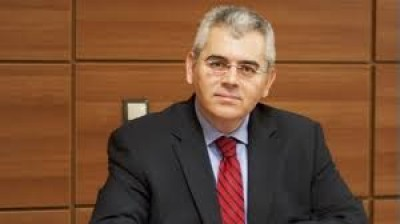 Χαρακόπουλος (Βουλευτής, γ.γ. ΔΣΟ): Αλληλεγγύη στη Γαλλία κατά της μισαλλοδοξίας και του θρησκευτικού φανατισμού