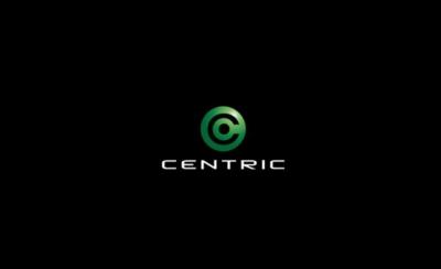 Σε υψηλά 6 ετών η Centric – Τρίτη ανοδική με υψηλό όγκο – Η διαγραμματική εικόνα