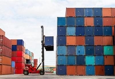 Αυστρία: Συρρίκνωση του εξωτερικού εμπορίου αλλά και μείωση του εμπορικού ελλείμματος το 2020