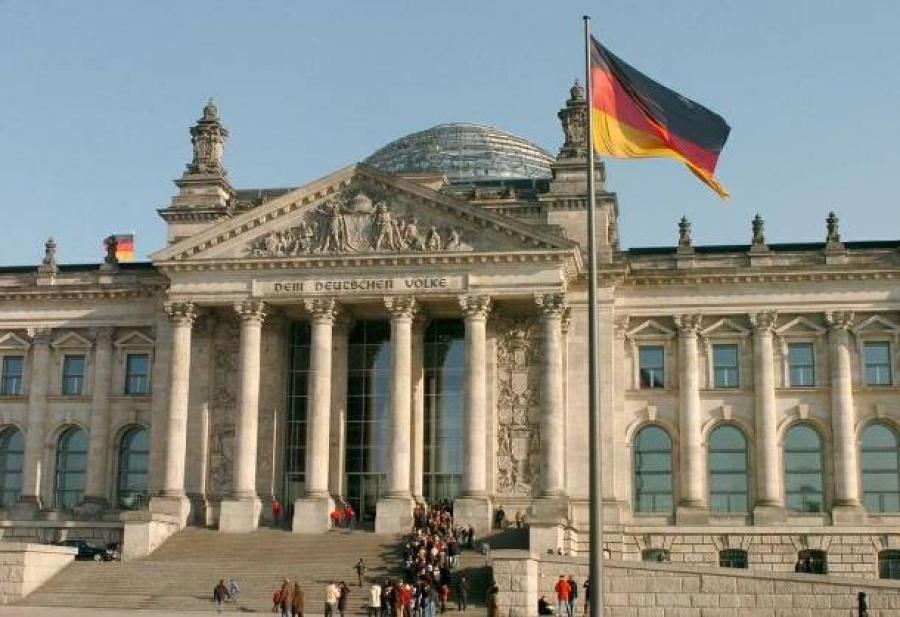 Το ηθικό χρέος της Γερμανίας προς την Ευρώπη - Μια αναδρομή στο πρόσφατο παρελθόν