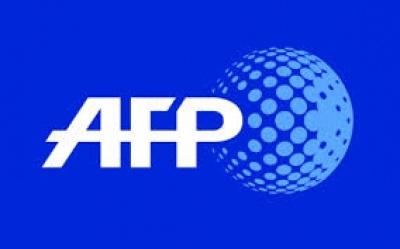 AFP: Το Συμβούλιο Ασφαλείας μελετά σχέδιο ανακωχής για τη Συρία για την αποστολή ανθρωπιστικής βοήθειας