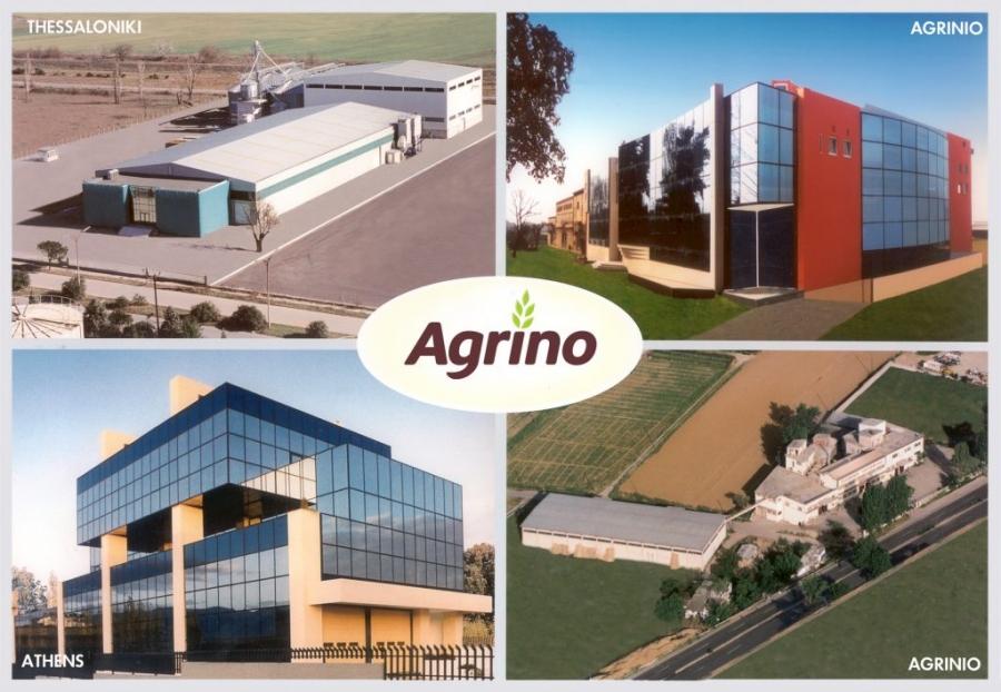 H Agrino επενδύει 12 εκατ. ευρώ με βλέψεις για εξαγωγές σε ΗΠΑ και ΕΕ