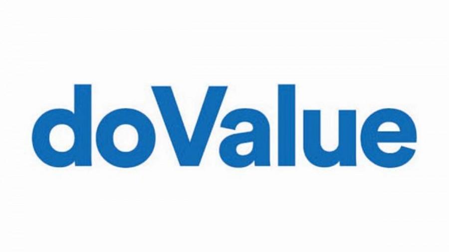 Leader η dovalue στα NPEs στην Ελλάδα -  Θα βρεθεί με 43-45 δισ. με την τιτλοποίηση της Εθνικής 6,3 δισ και PQH 7 δισ ευρώ