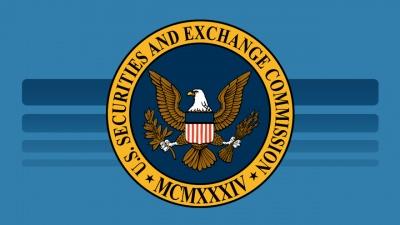 ΗΠΑ: «Καμπάνα» 5 εκατ. δολ. στη Morgan Stanley από την Επ. Κεφαλαιαγοράς