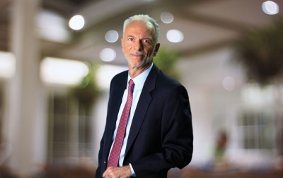 Τζαννετάκης (CEO): Τέσσερις άξονες προτεραιότητας της Motor Oil για την ενεργειακή μετάβαση