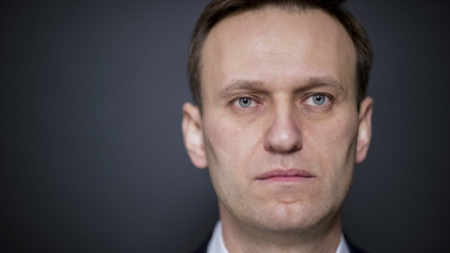 Reuters: Οι ΗΠΑ ενδέχεται να επιβάλουν κυρώσεις στη Ρωσία για την υπόθεση Navalny σήμερα (2/3)
