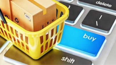 ΕΣΠΑ: Επιδοτούνται αιτήσεις μέχρι 5.000 ευρώ για e-shop - Δικαιούχοι ΜμΕ λιανεμπορίου