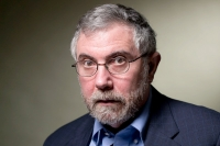 Krugman: Μήπως τελικά είναι ορθό να έχουμε λίγο περισσότερο χρέος και λίγο υψηλότερα επιτόκια;