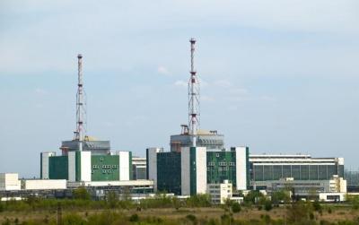 Βουλγαρία: Βλάβη στο πυρηνικό εργοστάσιο του Kozloduy ενεργοποίησε το σύστημα ασφαλείας