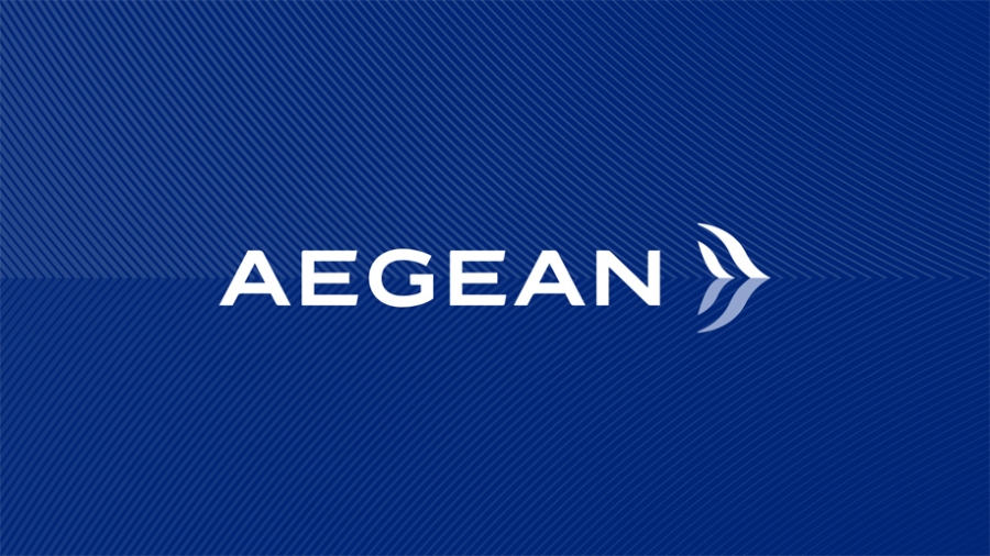 Απώλειες 12% για την Aegean Airlines – Τους όρους της αύξησης περιμένουν οι επενδυτές