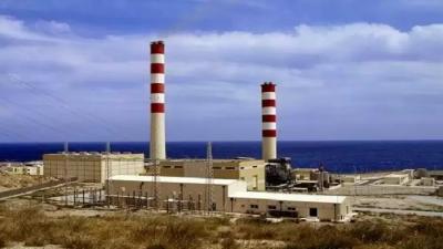 ΔΕΗ: Επαναφέρει ζήτημα αποζημίωσης για τις πετρελαϊκές στα νησιά