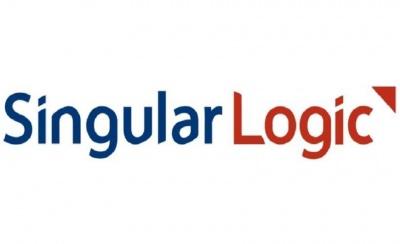 SECURE Web Banking από τη SingularLogic, για ασφαλείς on line Τραπεζικές συναλλαγές