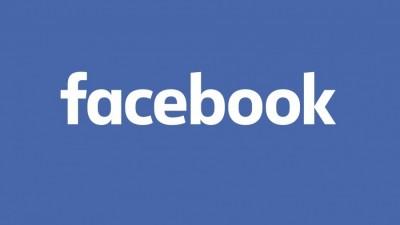 Facebook: Τέλος στις πολιτικές διαφημίσεις εν όψει των αμερικανικών εκλογών